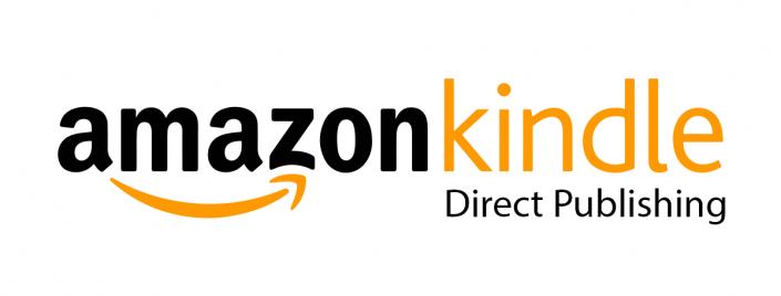 KDP es la plataforma de autoedición de Amazon