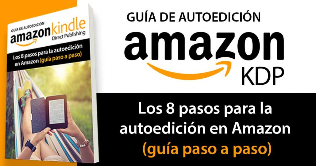 KDP - Amazon